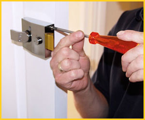 Exclusive Locksmith Service Brookfield, IL 708-401-1087